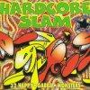 VA - Hardcore Slam (1996) [FLAC]